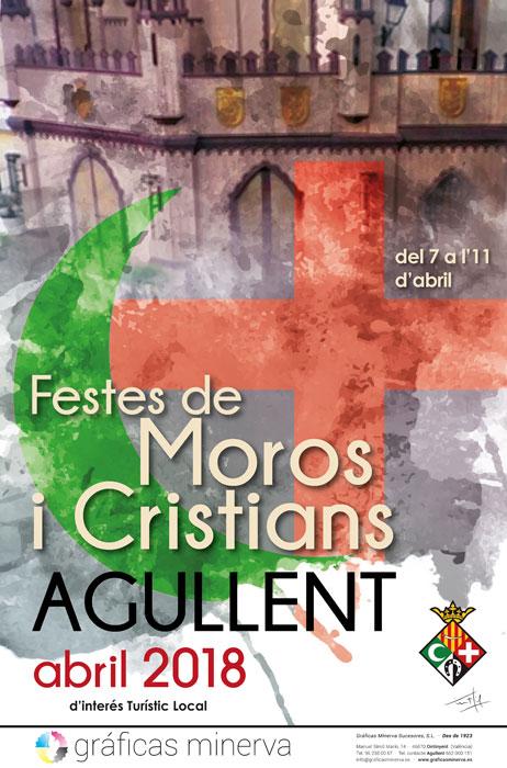cartell_festes-agullent_2018