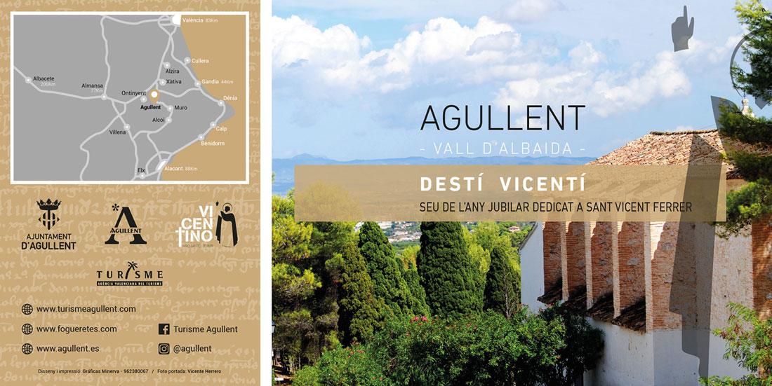 desti-vicenti_agullent